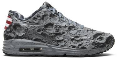 air max lunar 90