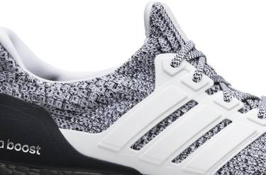 hot sale online b228f 77f1e UltraBoost 4.0 Limited 'Cookies and Cream'