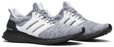 b396310f65b UltraBoost 4.0 Limited  Cookies and Cream  - adidas - BB6180