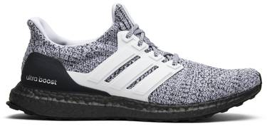 3c315ba39 UltraBoost 4.0 Limited  Cookies and Cream  - adidas - BB6180