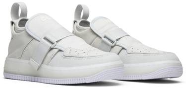 sports shoes 1dd85 2696a Wmns Air Force 1 Explorer XX 'The 1 Reimagined'