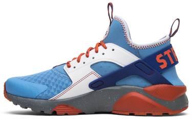 106816b06bf9 Air Huarache Run Ultra  Doernbecher  - Nike - AH6986 400