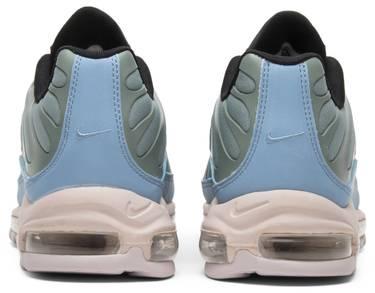 5da4a16a6043 Air Max 97 Plus  Max Mix  - Nike - AH8144 300