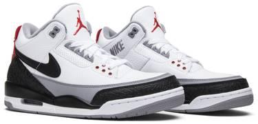 Air Jordan Nrg 3 Retro 'tinker' dsQCxhtr
