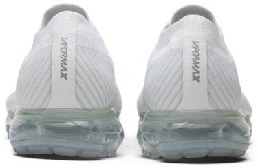 c2e1ed564b5b Air VaporMax  White Christmas . Buy New 305. Buy Used 140. SKU849558 100