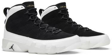 online store fe2f8 ebce2 Air Jordan 9 Retro 'City of Flight'
