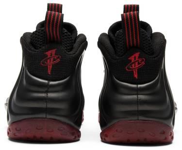 buy popular 16e25 54911 Air Foamposite One  Cough Drop . Nike