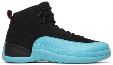 sneakers for cheap 991d0 afccb Air Jordan 12 Retro 'Gamma Blue'