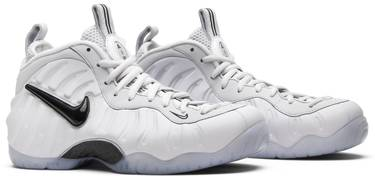 new style a9ff4 e9f2a Air Foamposite Pro 'All Star - Swoosh Pack'
