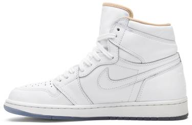 timeless design 9f8e5 81218 Air Jordan 1 Retro High OG  Los Angeles  2015