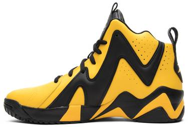 8d54df942d2 Reebok Kamikaze 2 Bait X Bruce Lee - Reebok Of Ceside.Co