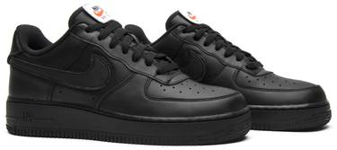 new style b4b7b 85a9a Air Force 1 Low 'All Star - Swoosh Pack'