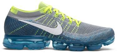 65671f41257fe Air VaporMax  Sprite  - Nike - 849558 022