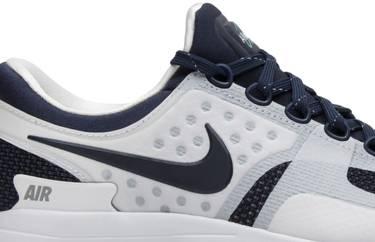 43218fd46f Air Max Zero OG 'Air Max Day' - Nike - 789695 104 | GOAT