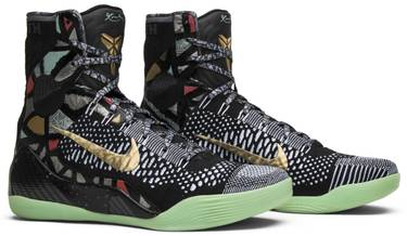 best sneakers e0778 62e01 Kobe 9 Elite  All Star - Maestro