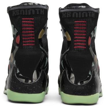 553125a8a3b Kobe 9 Elite  All Star - Maestro  - Nike - 630847 002