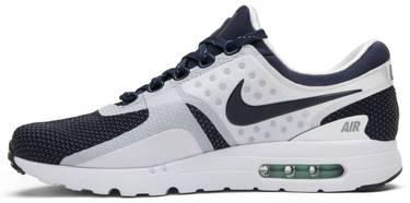 83a5df3c266ff Air Max Zero OG  Air Max Day  - Nike - 789695 104