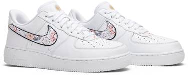 new product 64910 faa0a Air Force 1  LNY . Nike