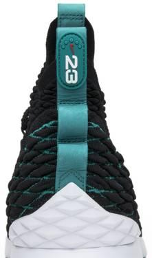 31af8a47e6 LeBron 15 'Griffey' PE - Nike - AR5126 001   GOAT