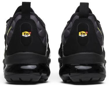 31cf3f9a891 Air VaporMax Plus  Neon 95  - Nike - 924453 009