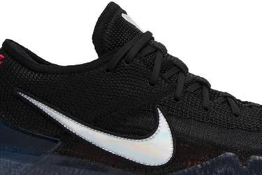 free shipping ef95c ea05e Kobe A.D. NXT 360  Mamba Day . Nike
