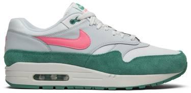 494dd19696 Air Max 1 'Watermelon' - Nike - AH8145 106   GOAT