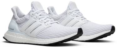 best cheap 22722 20254 Wmns UltraBoost 4.0 'Triple White'