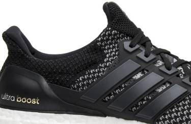 competitive price a675a 883f2 UltraBoost 2.0 Limited 'Black Reflective'