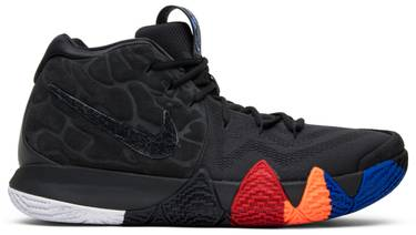 37452193a22d Kyrie 4 EP  Year of the Monkey  - Nike - 943807 011