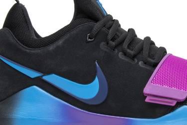 8927b0addf3 PG 1  Flip the Switch  - Nike - 878627 003