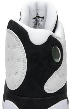 wholesale dealer 54188 2f5d5 Air Jordan 13 Retro 'He Got Game' 2013