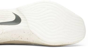 9fcbf89c2c4 Vapor Street Flyknit  String  - Nike - AQ1763 200