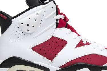 low priced d3182 b1421 Air Jordan 6 Retro  Countdown Pack