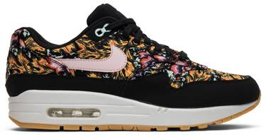 huge selection of dd720 9525d Wmns Air Max 1 QS  Floral . Nike