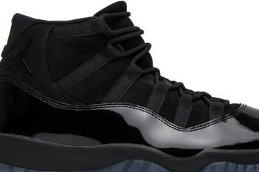 best sneakers 88402 6db78 Air Jordan 11 Retro 'Cap and Gown'