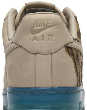 6fa827a90ee Air Force 1 Supreme  07  Kobe  - Nike - 315095 221