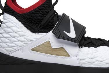 san francisco 631df 4e01c LeBron 15  Diamond Turf  PE. Nike
