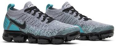 official photos f1f5c 0f727 Air VaporMax Flyknit 2 'Dusty Cactus'