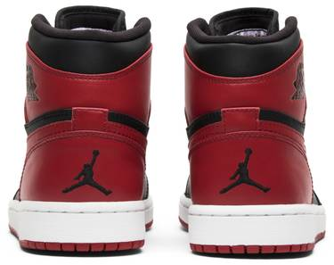 2489dbc6076 Air Jordan 1 Retro High DMP 'Bulls Celtics Pack' - Air Jordan ...