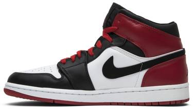 competitive price e8e73 8e264 Air Jordan 1 Old Love New Love 'Beginning Moments Pack'