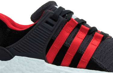 official photos 7eb1b fda4c EQT Support 93/17 'Yuanxiao'