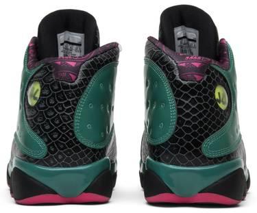 quality design 08075 a5f3e Air Jordan 13 Retro  DB