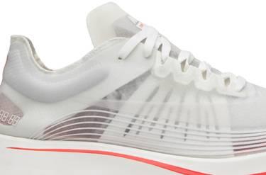 6f9355f9d5ef5 Zoom Fly SP  Breaking 2  - Nike - AJ9282 106