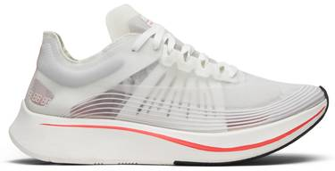 Zoom Fly SP 'Breaking 2'