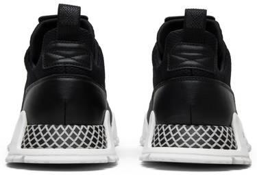 56be94f990af AF 1.4 Primeknit  Core Black  - adidas - BY9395
