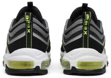 c9c2646d8906 Air Max 97 OG QS  Neon  - Nike - 921826 004