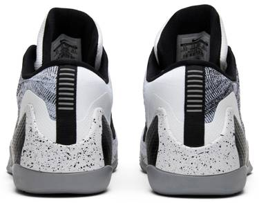 9bd35e32d3ce Kobe 9 Elite Low  Beethoven  - Nike - 639045 101