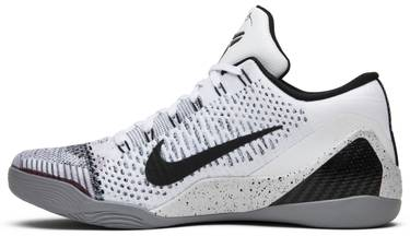 huge selection of f4355 fad25 Kobe 9 Elite Low  Beethoven . Nike