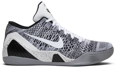 fa10c585a2f2 Kobe 9 Elite Low  Beethoven  - Nike - 639045 101