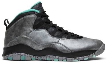 5d82a68ea8d37d Air Jordan 10 Retro  Lady Liberty  - Air Jordan - 705178 045
